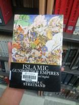 Islamic - Gunpowder Empires