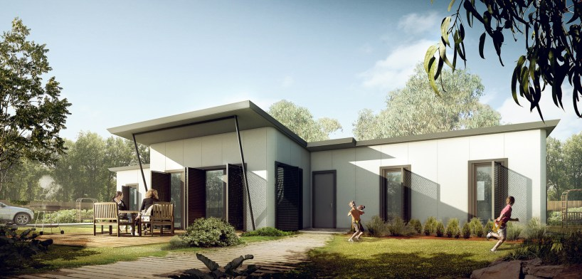A Passive House Certificate prove that you have done the work