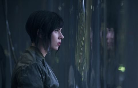 ghost-shell-movie-scarlett-johansson-major