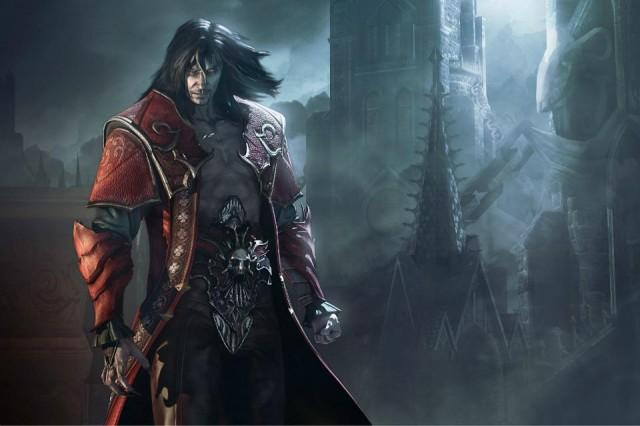 640_castlevania_lords_of_shadow_2_gabriel_belmont_prince_of_darkness_2017_02_09_18_22_06