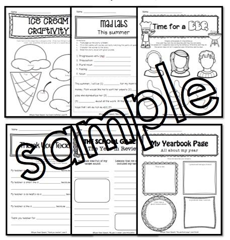 What's in Your Cart? Teacher Appreciation Sale! — Super