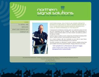 norther-signal-solutions-thumbnail