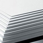 bright-white-foam-pvc