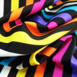 polyester-printed-fabric-500x500