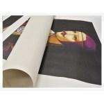stampa-formato-40x60-su-tela-canvas-hahnemuehle-450gr