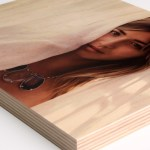 wood-print-perspective-vintage-matte