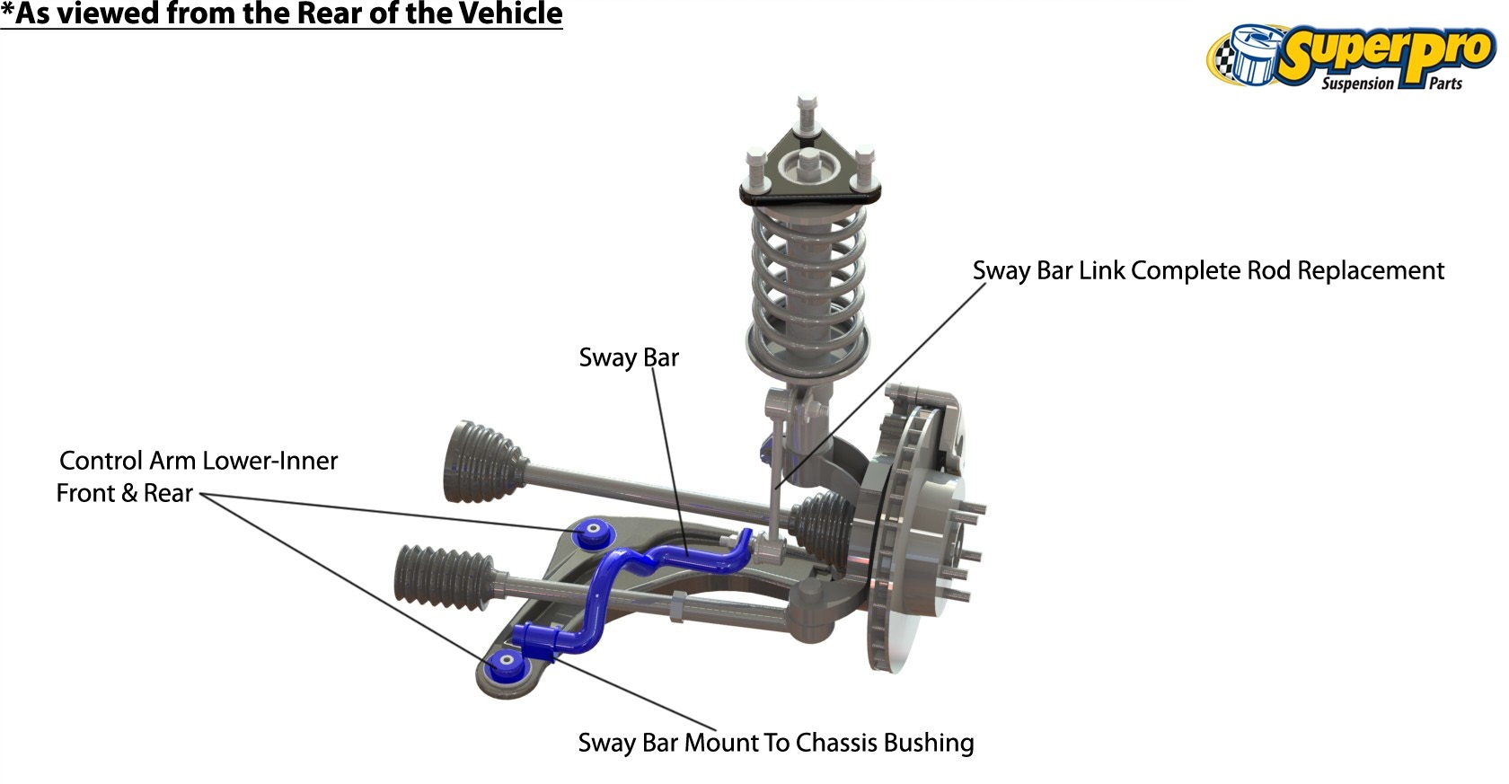 Chrysler Lhs Suspension Diagrams