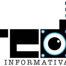 Red Informativa de Puerto Rico por SuperQ 98.1FM