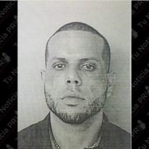 Solo mil dólares de fianza a miembro de ganga de roba carros en Isabela