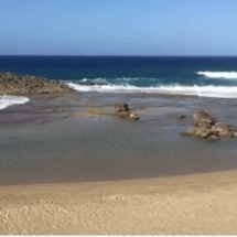 Video – Posa De Las Golondrinas Isabela PR