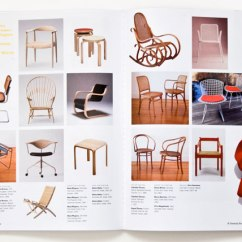 Chair Design Research Italian Dining Chairs Cambridge Superradnow Advertisements