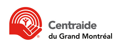 Centraide du Grand Montréal