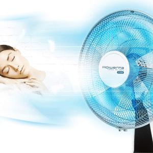 Meilleur ventilateur sans pale ou avec: guide d'achat complet