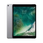 iPad Pro 512GB