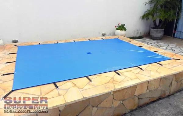capa-de-piscina