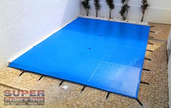capa-para-piscina