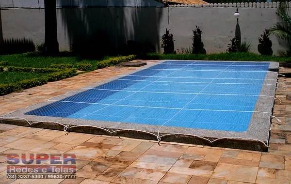proteção-de-piscina-Uberlândia