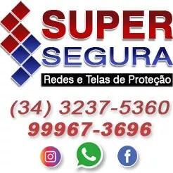 TELA+DE+PROTEÇÃO+UBERLÂNDIA+SUPER+SEGURA