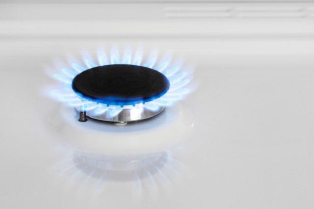 天然氣期貨