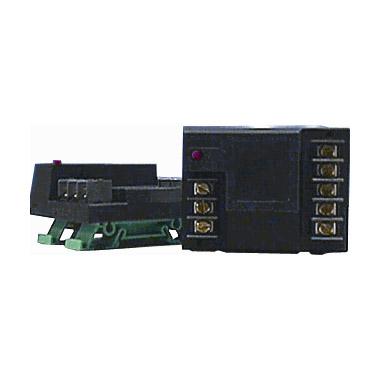 N365DIN – Overspanningsbeveiligingen voor groothandel en ...