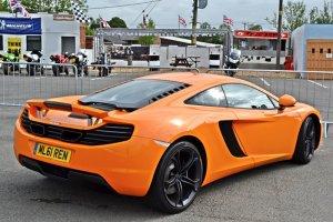 orange car 03 700x467
