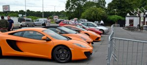 orange cars 700x312