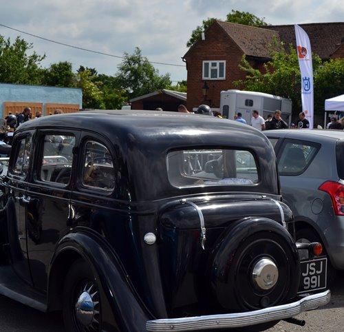 vintage car 500x482