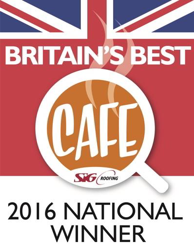 BBC-National-winner-3