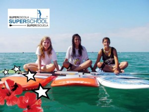 Bautizo sup_supcalafell_superschool