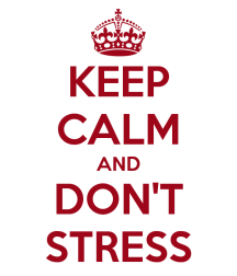 tools and resources for stress management
