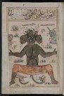 398px-Kitab_al-Bulhan_---_3-headed_devil