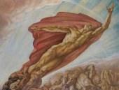Jean Delville The Liberation