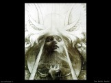 jean_delville_003_parsifal