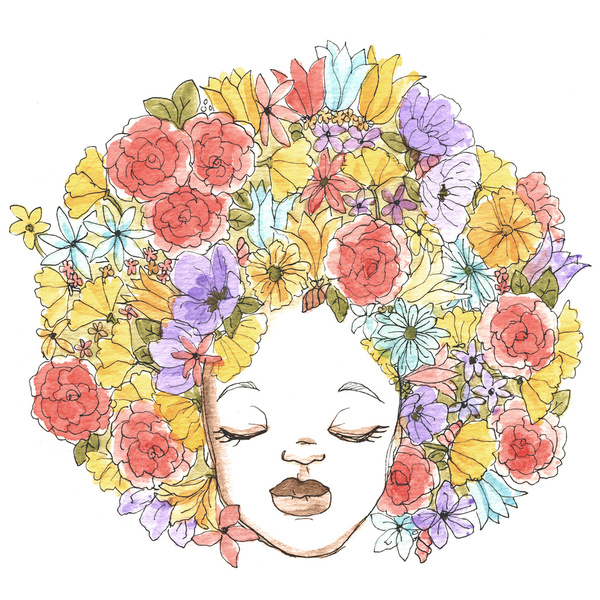 Affordable Art Prints And Accessories Featuring Original