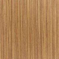 Mannington VCT - Brushwork Florentine Vinyl Flooring ...