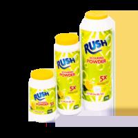 rush-e1580763925683