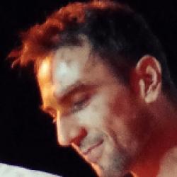 Profile picture of Raffaele Esposito