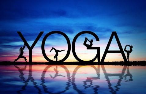 Flexibility training. Core Training. Lifestyle. Balance. Harmony.