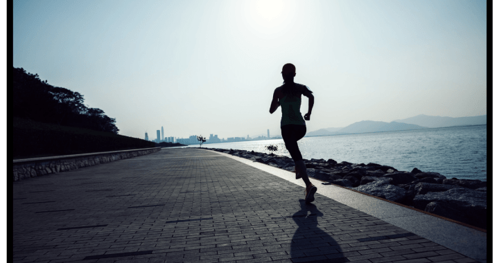 The Ultimate Guide to Running for Beginners