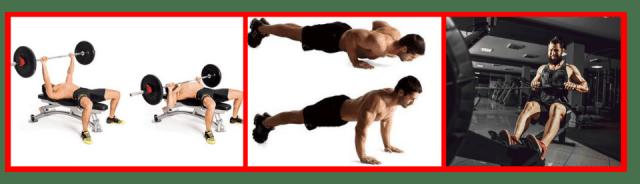 Khabib Nurmagomedov. UFC. MMA. Combat Sambo. Pankration. Dagestan. MMA Workout. Strength and conditioning. Bodyweight workouts. Resistance training. MMA drills.