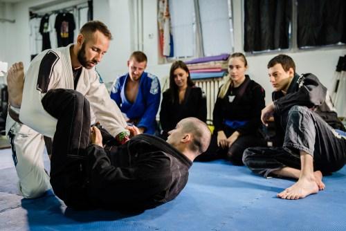Brazilian Jiu Jitsu. BJJ. Martial arts. BJJ Class.