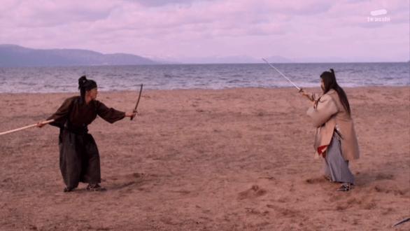 miyamoto musashi. Sasaki Kojiro. book of five rings. Dokkodo. Go rin no sho. life strategy. zen buddhism. ancient japan. samurai. ronin. Famous samurai. Positive mindset. Kenjutsu