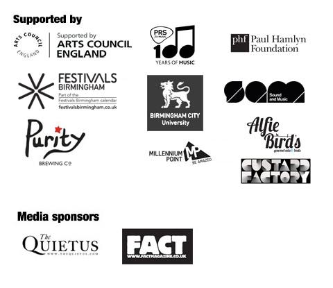 sponsors_141