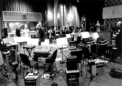 Will Gregory Moog Ensemble Supersonic Website Dimensions