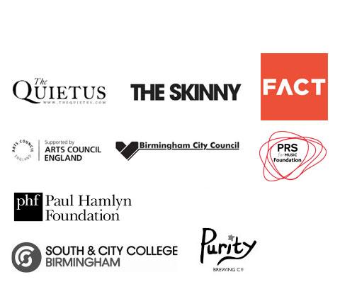 sponsors2_2015