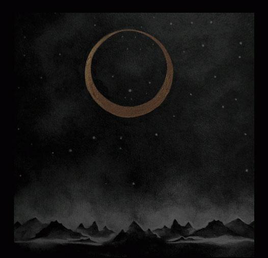 moon_raa