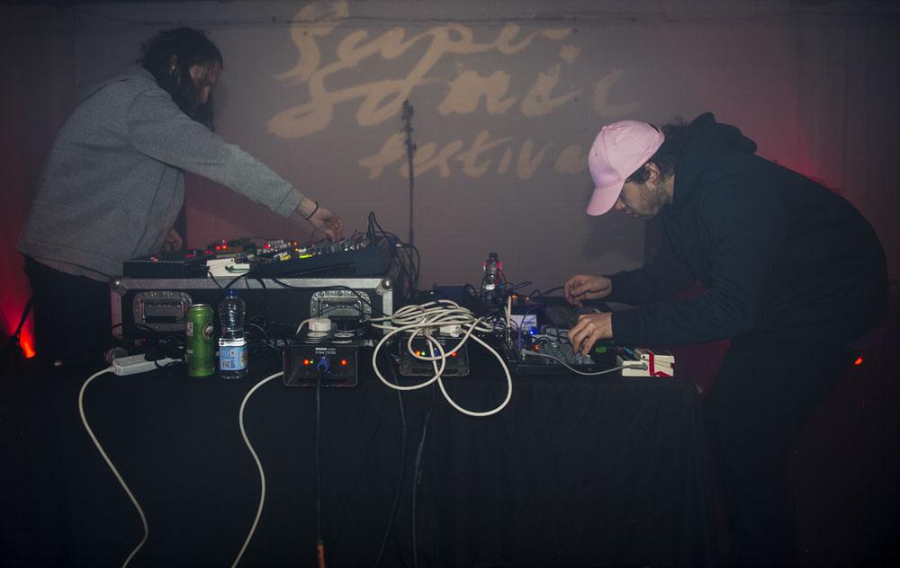 supersonic_festival_launch_centrala_saturday_nov16_87