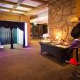 Photo Booth Hire Package