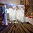 Wedding Photo Booth Sydney