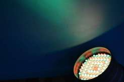 Mood Lights Sydney